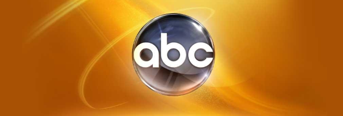 UPFRONTS 2016 : ABC annule &quot&#x3B;Castle&quot&#x3B;, &quot&#x3B;Nashville&quot&#x3B;, &quot&#x3B;The Family&quot&#x3B;, &quot&#x3B;Agent Carter&quot&#x3B;, &quot&#x3B;The Muppets&quot&#x3B;, &quot&#x3B;Galavant&quot&#x3B; et reconduit &quot&#x3B;The Real O'Neals&quot&#x3B;, &quot&#x3B;The Catch&quot&#x3B;, &quot&#x3B;American Crime&quot&#x3B;, &quot&#x3B;Dr. Ken&quot&#x3B; et &quot&#x3B;Last Man Standing&quot&#x3B;