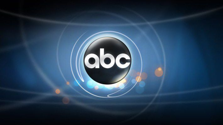 ABC dévoile les premiers teasers pour &quot&#x3B;Designated Survivor&quot&#x3B;, &quot&#x3B;Time After Time&quot&#x3B;, &quot&#x3B;Conviction&quot&#x3B;, &quot&#x3B;Notorious&quot&#x3B; et &quot&#x3B;Still Star-Crossed&quot&#x3B; &#x3B; &quot&#x3B;Marvel's Most Wanted&quot&#x3B; abandonné