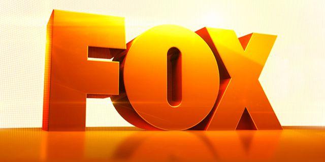 Grille FOX Saison 2016 / 2017 : &quot&#x3B;24 Legacy&quot&#x3B; et &quot&#x3B;Prison Break&quot&#x3B; débuteront en 2017 &#x3B; &quot&#x3B;L'Arme Fatale&quot&#x3B; et &quot&#x3B;The Exorcist&quot&#x3B; lancés cet automne &#x3B; &quot&#x3B;Star&quot&#x3B; sera proposée pendant la pause de &quot&#x3B;Empire&quot&#x3B;