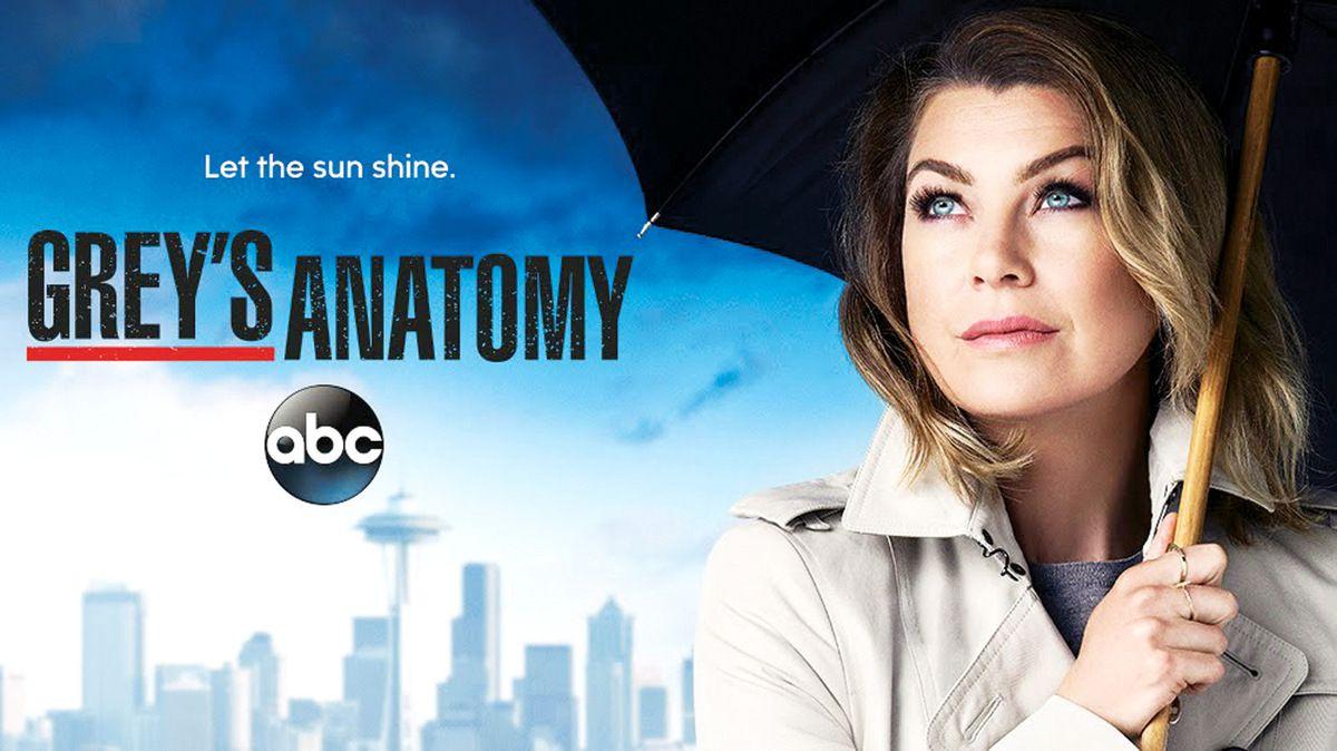 &quot&#x3B;Grey's Anatomy&quot&#x3B; redevient la série la plus regardée de ABC &#x3B; &quot&#x3B;Modern Family&quot&#x3B; s'achève avec sa pire audience historique