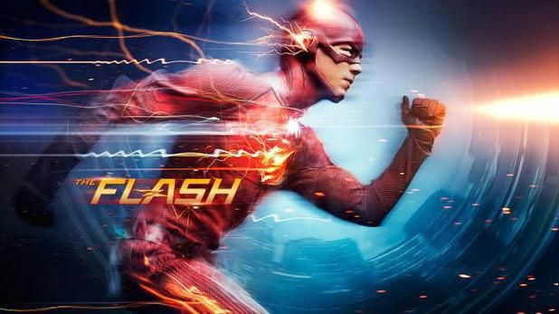 &quot&#x3B;The Flash&quot&#x3B; se termine devant 3.35 millions de téléspectateurs, avec un bilan relativement stable sur un an