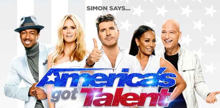 Grille des networks du 29/05 au 03/06 : &quot&#x3B;America's Got Talent&quot&#x3B;, &quot&#x3B;American Ninja Warrior&quot&#x3B;, &quot&#x3B;The Night Shift&quot&#x3B;, &quot&#x3B;Maya &amp&#x3B; Marty&quot&#x3B;, &quot&#x3B;Mistresses&quot&#x3B;, &quot&#x3B;Beauty &amp&#x3B; The Beast&quot&#x3B;, &quot&#x3B;You Can Dance&quot&#x3B;, &quot&#x3B;MasterChef&quot&#x3B; débutent