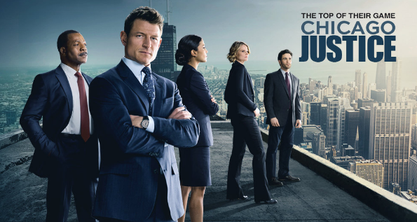 &quot&#x3B;Chicago Justice&quot&#x3B; : les personnages devraient apparaître dans la franchise cet automne &#x3B; Brian Geraghty quitte &quot&#x3B;Chicago P.D.&quot&#x3B;, les explications du showrunner
