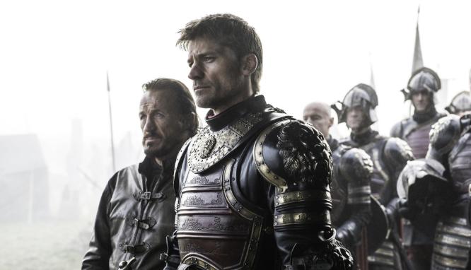 Audiences Câble : &quot&#x3B;Game of Thrones&quot&#x3B; à un haut niveau &#x3B; &quot&#x3B;Preacher&quot&#x3B; confirme son lancement en deuxième semaine &#x3B; la saison 2 de &quot&#x3B;UnREAL&quot&#x3B; débute au plus bas