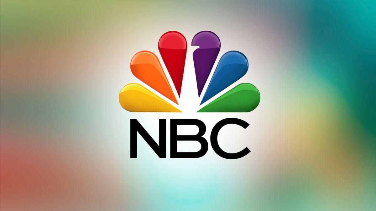 NBC développe un &quot&#x3B;Code Black&quot&#x3B; de l'extrême, une sorte de prequel non officiel de &quot&#x3B;The 100&quot&#x3B;, l'adaptation du thriller &quot&#x3B;Waking Lions&quot&#x3B; et un projet produit par Aaron Paul