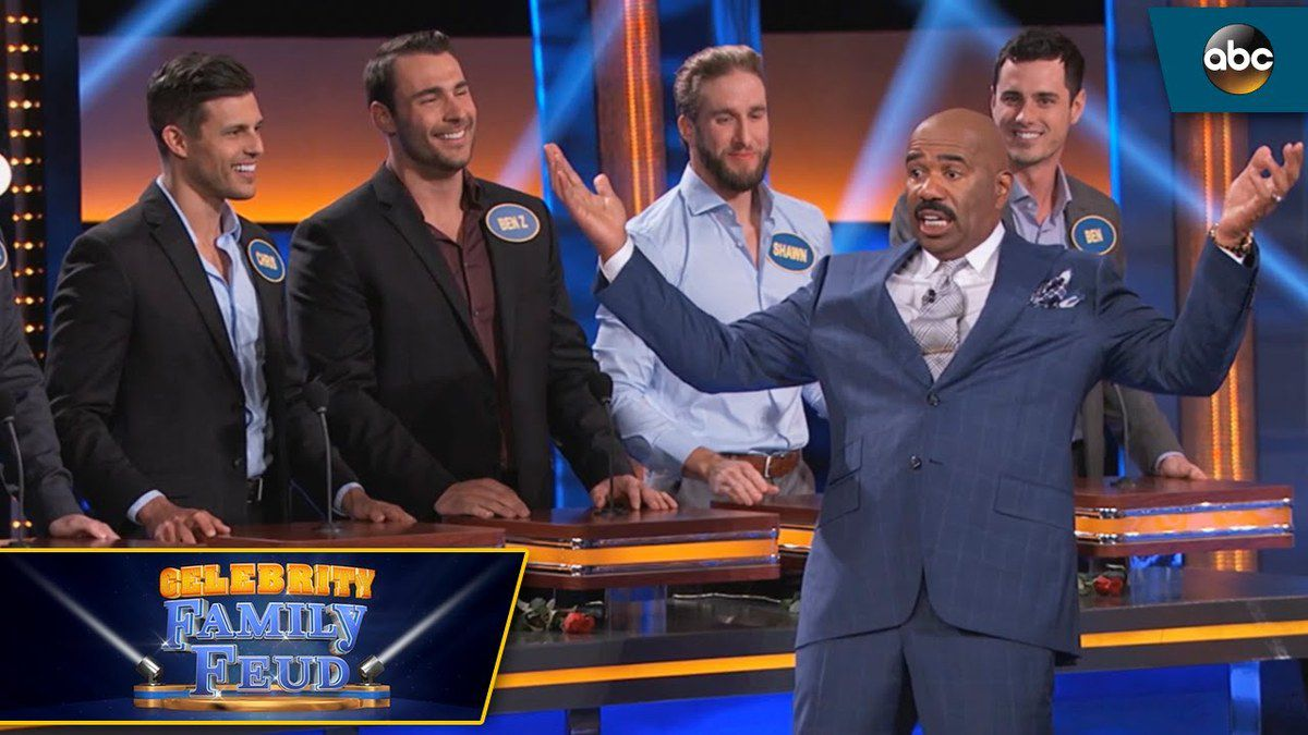 Audiences Eté 2016 : &quot&#x3B;America's Got Talent&quot&#x3B;, &quot&#x3B;Celebrity Family Feud&quot&#x3B;, &quot&#x3B;The $100,000 Pyramid&quot&#x3B; et &quot&#x3B;Match Game&quot&#x3B; reconduits pour 2017 &#x3B; &quot&#x3B;The Bachelorette&quot&#x3B; s'achève à un haut niveau &#x3B; fiasco pour les séries estivales
