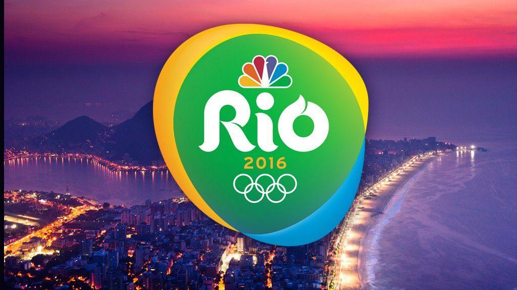Jeux Olympiques de Rio 2016 : NBC commence à réduire l'écart sur les soirées de dimanche et lundi par rapport à Londres 2012, mais reste en-dessous des attentes