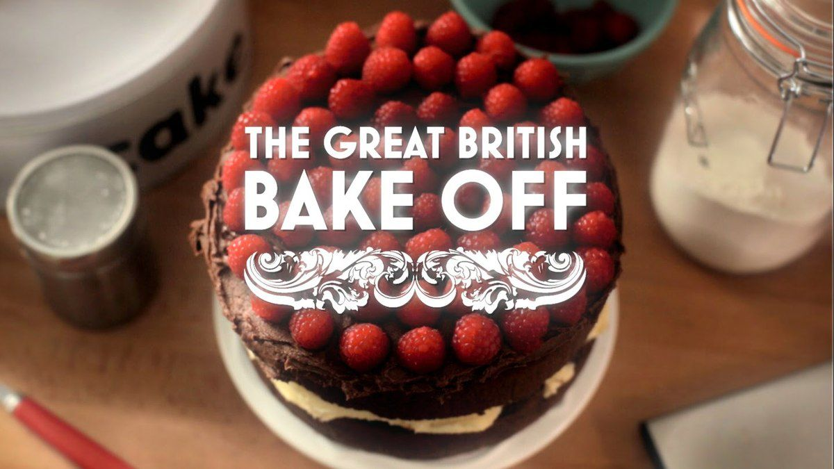 Gros coup de massue pour la BBC qui perd l'énorme hit &quot&#x3B;The Great British Bake Off&quot&#x3B; au profit de Channel 4, après avoir déjà perdu &quot&#x3B;The Voice&quot&#x3B;