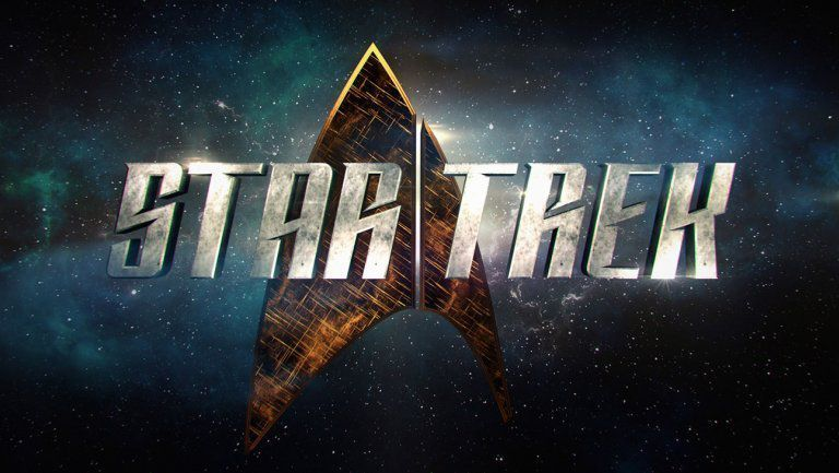 Le lancement de &quot&#x3B;Star Trek : Discovery&quot&#x3B; repoussé à mai 2017 et le spin-off de &quot&#x3B;The Good Wife&quot&#x3B; avancé à février 2017 sur CBS All Access