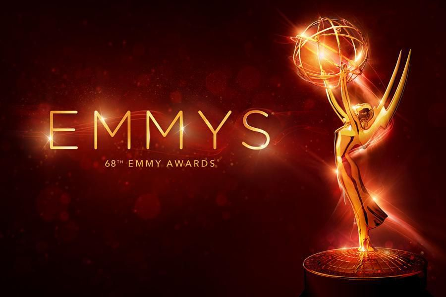 &quot&#x3B;American Crime Story&quot&#x3B;, &quot&#x3B;Game of Thrones&quot&#x3B; et &quot&#x3B;Veep&quot&#x3B; dominent les récompenses des Emmy Awards 2016