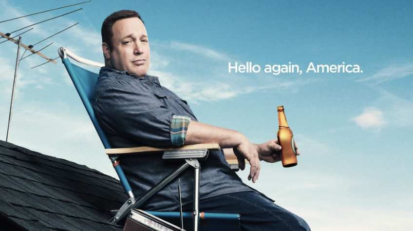 Audiences Lundi 19/09 : &quot&#x3B;Kevin Can Wait&quot&#x3B; et &quot&#x3B;The Good Place&quot&#x3B; débutent fort &#x3B; &quot&#x3B;The Big Bang Theory&quot&#x3B; ouvre sa saison 10 en fort retrait mais reste puissant