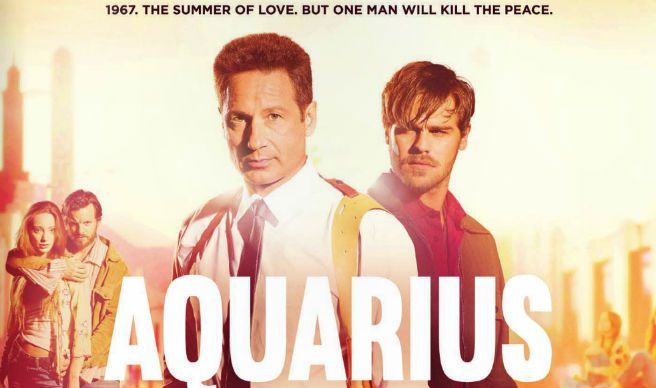 NBC annule &quot&#x3B;Aquarius&quot&#x3B; avec David Duchovny, bonne nouvelle pour &quot&#x3B;The X-Files&quot&#x3B; ? &#x3B; quel sort pour &quot&#x3B;The Night Shift&quot&#x3B;, &quot&#x3B;Wayward Pines&quot&#x3B;, &quot&#x3B;BrainDead&quot&#x3B; et &quot&#x3B;American Gothic&quot&#x3B; ?
