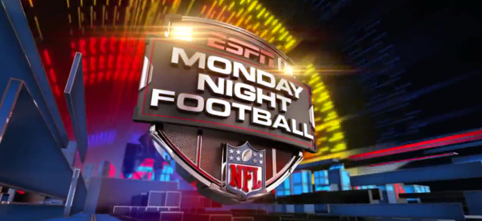 Audiences Lundi 18/10 : le &quot&#x3B;Sunday Night Football&quot&#x3B; et le &quot&#x3B;Monday Night Football&quot&#x3B; ont perdu près de 20% de leur public sur un an : vers une situation de crise pour la NFL ?