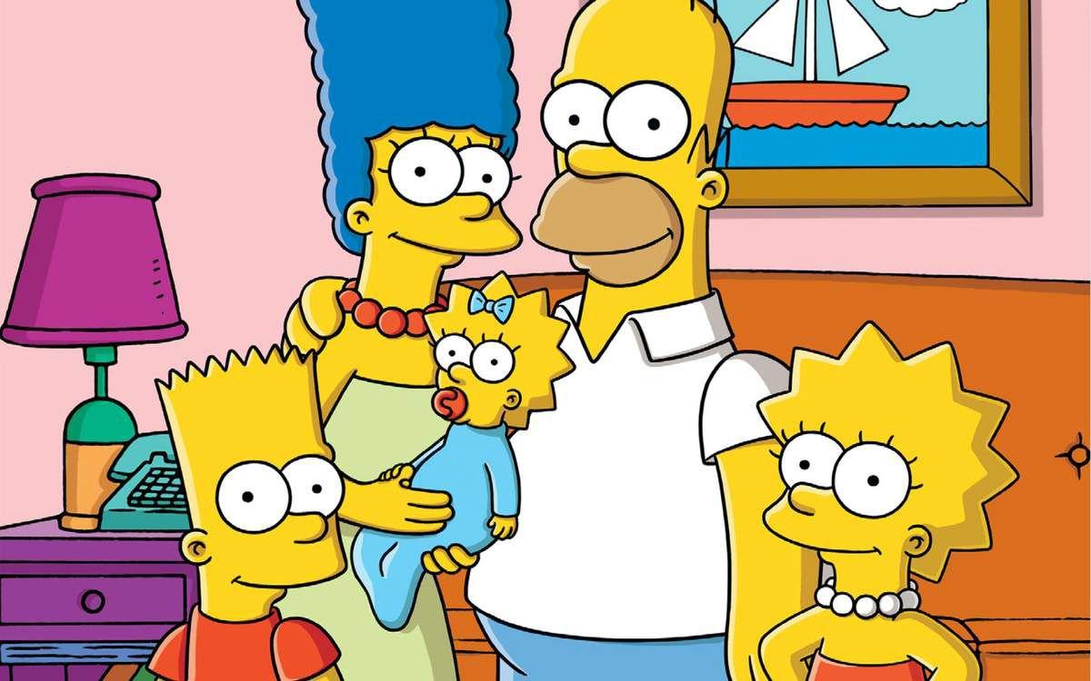 FOX reconduit &quot&#x3B;The Simpsons&quot&#x3B; pour une saison 29 et une saison 30, lui permettant de battre le record du plus grand nombre d'épisodes produits pour une série de prime time