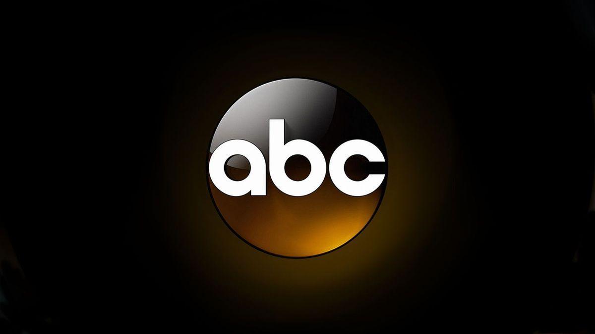 Audiences Jeudi 3/11 : ABC annonce le lancement de la saison 6 de &quot&#x3B;Scandal&quot&#x3B; pour le jeudi 19 janvier et prolonge &quot&#x3B;American Housewife&quot&#x3B; pour une saison complète de 22 épisodes
