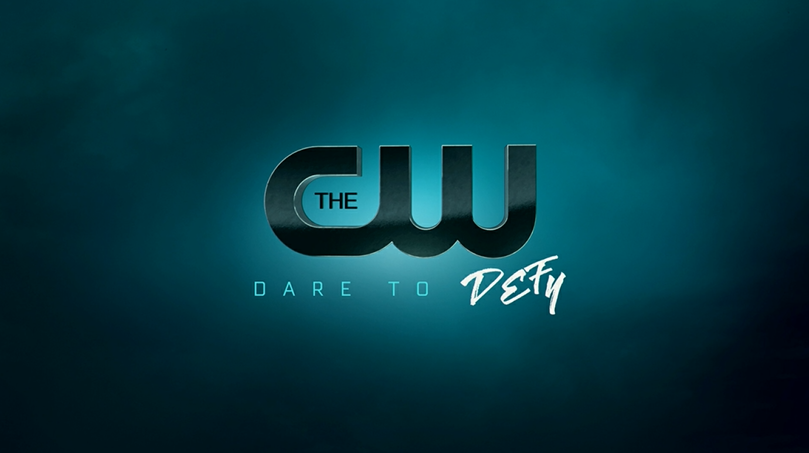 CW dévoile son calendrier de mi-saison incluant &quot&#x3B;The 100&quot&#x3B;, &quot&#x3B;Reign&quot&#x3B;, &quot&#x3B;iZombie&quot&#x3B;, &quot&#x3B;The Originals&quot&#x3B; et &quot&#x3B;Riverdale&quot&#x3B; &#x3B; &quot&#x3B;No Tomorrow&quot&#x3B; et &quot&#x3B;Frequency&quot&#x3B; ne produiront que 13 épisodes
