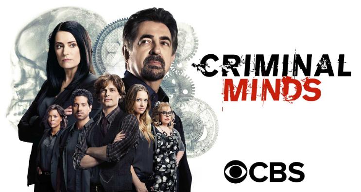 Audiences Mercredi 16/11 : &quot&#x3B;Esprits Criminels&quot&#x3B; tente de garder le cap mais continue de vivre dans une incertitude permanente