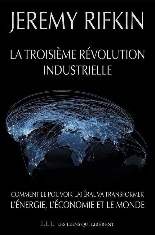Pour acheter ce livre, suivez le lien qui suit: