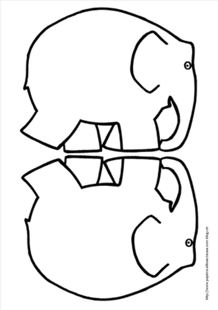 Elmer #2