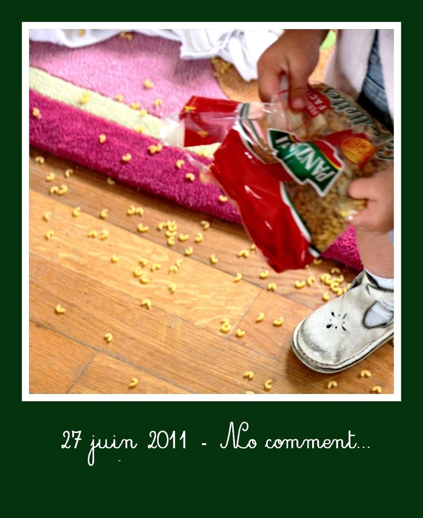 Photos du jour 2011