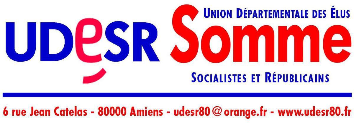 Le Conseil d'administration de l'UDESR80 - CA du 21 juin 2014 à Ailly-sur-Somme