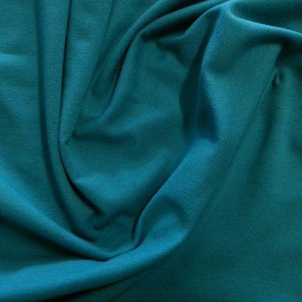 Robe plantain babydoll ou la couture est-ce vraiment économique ?