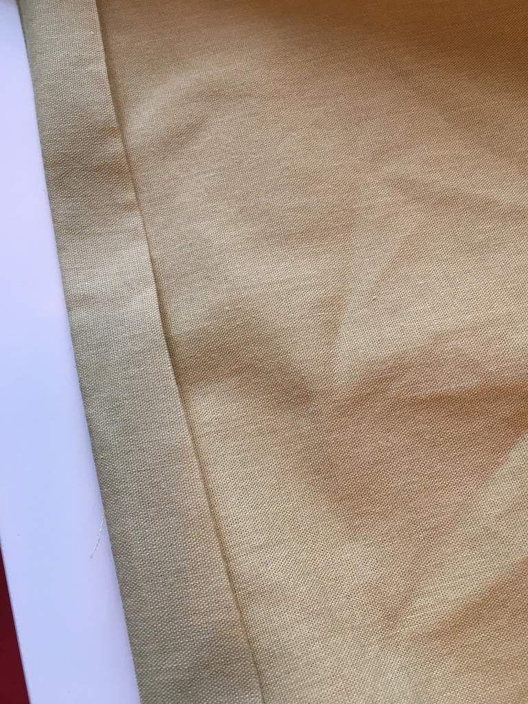 Tuto couture pour débutant : le sac élastiqué