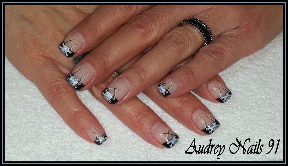 institut de beaut audrey nails 91 pose d 39 ongles en gel. Black Bedroom Furniture Sets. Home Design Ideas