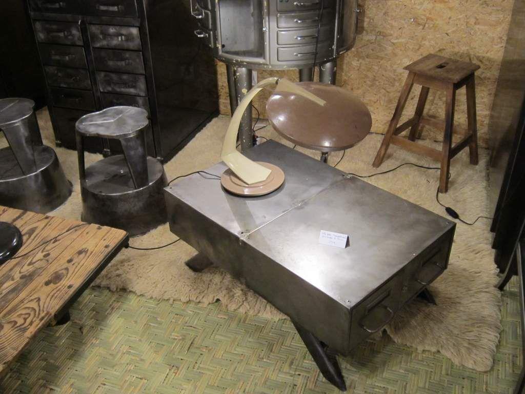 table basse design meuble tv petit buffet geonancy design. Black Bedroom Furniture Sets. Home Design Ideas