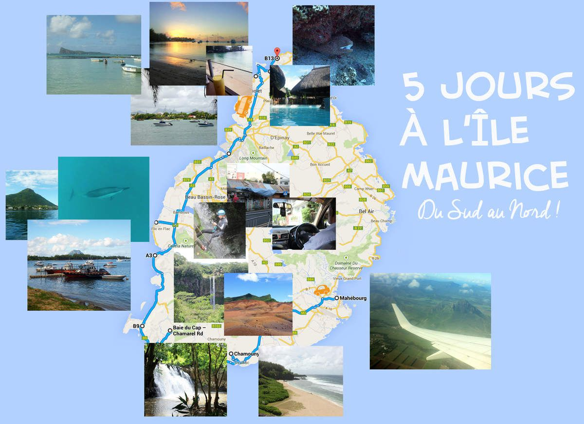 Sites de rencontres ile maurice