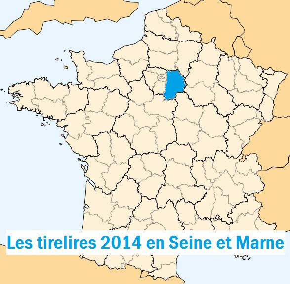 Boucheries du Boeuf Tricolore à Varennes sur Seine (77130)
