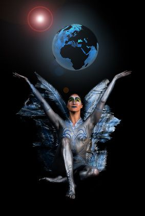 Horoscope celtique du 20 octobre au 26 octobre 2014