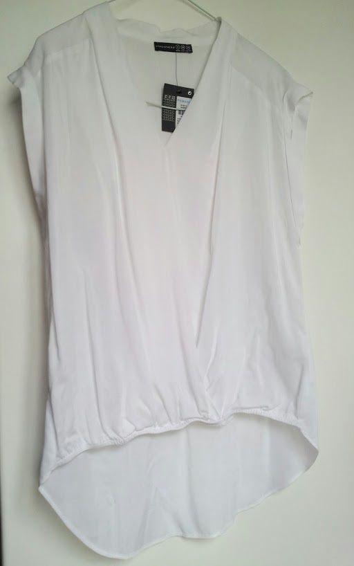 Haul Primark ou comment s'habiller pour pas cher !