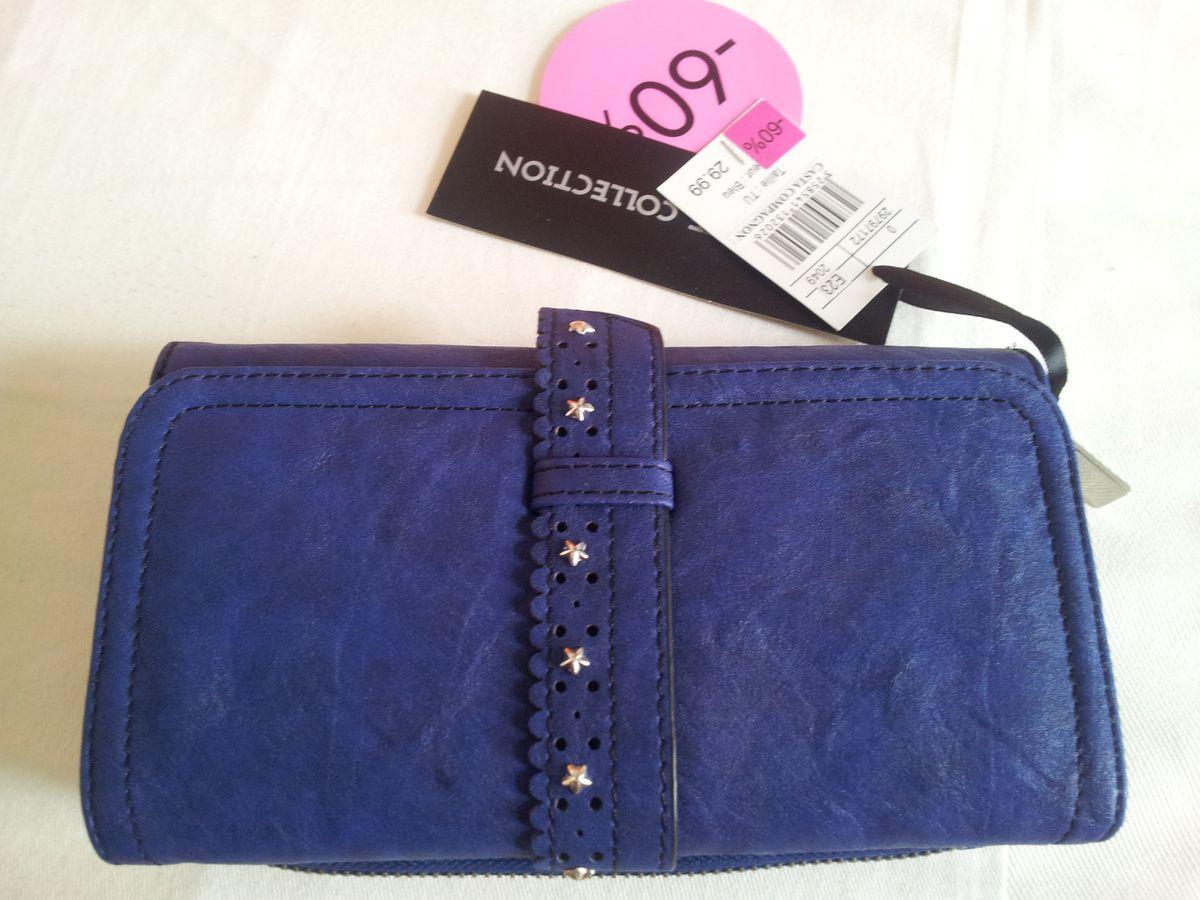 Haul soldes (BHV, Zara, H&amp&#x3B;M, Monop) !