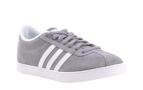 Des Adidas à 20 et 24,99 euros (+édit Vans: -20% sur les soldes)