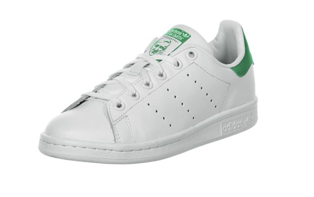 adidas original stan smith 2 pas cher