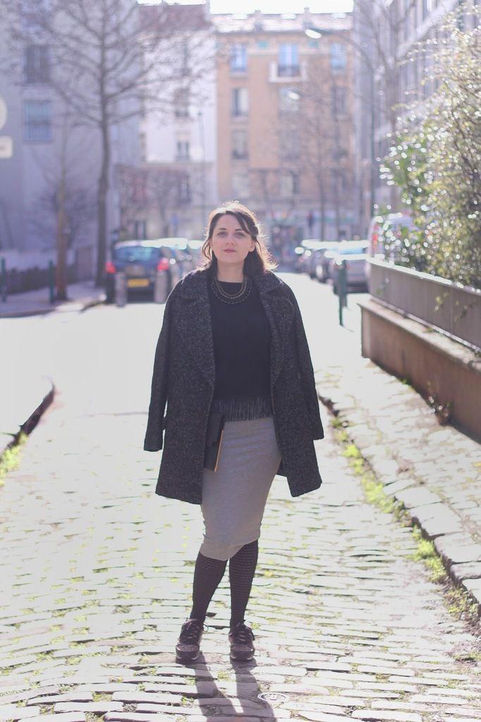 Le blog a un an ! 🎉 Récap de mes 20 looks préférés depuis un an !