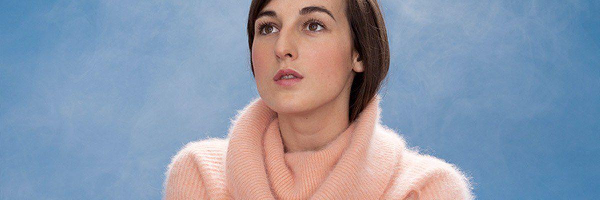 Etalonnage du clip de Juliette Armanet &quot&#x3B;L'Amour en Solitaire&quot&#x3B;.