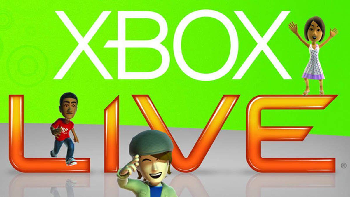 """Live subscriptions for enjoying Xbox for yearsOne of the best ways to enhance your online gaming experiences is availing yourself with the latest concept of live subscription. There are usually varied websites which ensures that you have the best of the gaming experience. Xbox is developed by Microsoft which ensures that you have a complete notch of gaming experience. Along with games, you have the opportunity to enjoy the live events, movies, television shows and other advanced programmes which are available at your television.Live subscriptionThe live subscription can easily be enjoyed with <a href=""""http://www.freegiftcards.me/free-xbox-live-codes/"""">Xbox live gold free</a> membership which ensures that you perfectly enjoy the game from varied websites with a subscription for with one month or 3 months. The subscription can extend up to a year. With this live subscription you can enjoy the online games and have an opportunity to download varied contents from Microsoft. This enticing opportunity allows you to have a look at the games which are yet to be launched in the market. The live subscription has one of the additional advantages for the same which ensures that you can play the games with varied other players. The live subscription allows you to enjoy chat with your friends being online.Advantages of the Xbox live gold membershipThe Xbox live allows you to enjoy the games where you can easily add more than 1 player in one concerned game. This typically means that you have the advantage to compete with different other player in one single game and primarily enhance your gaming skills. The games for a particular website get ranked as per the results you might get. The details typically ensure a record of the players flaunting their skills. One of the most advanced benefits provided by this section is that the players have the opportunity to select their own player with whom they want to check their skills with.Subscription packagesXbox have the enhanced inclusion"""