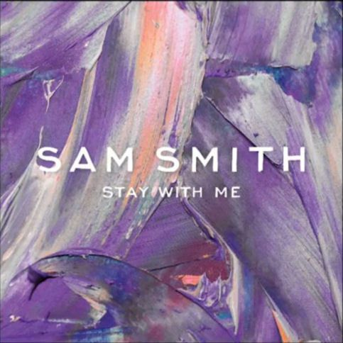 SAM SMITH « Stay With Me »