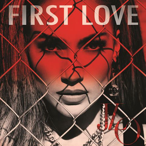 JENNIFER LOPEZ « First Love »
