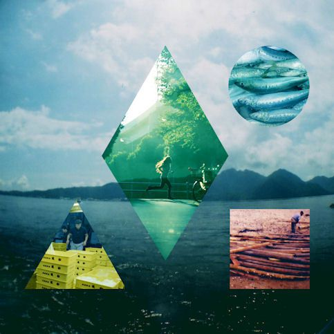 CLEAN BANDIT « Rather Be »