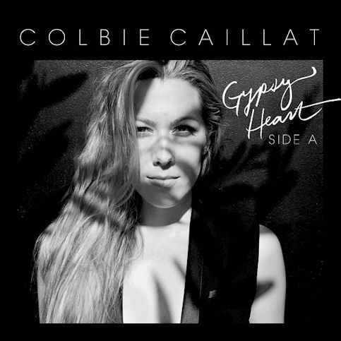COLBIE CAILLAT « Try »
