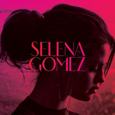 SELENA GOMEZ « The Heart Wants What It Wants »