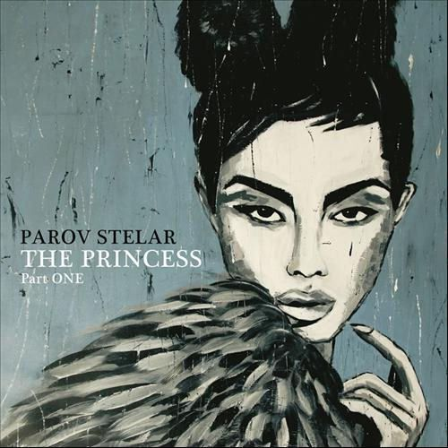PAROV STELAR « All Night »