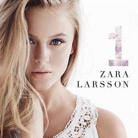 ZARA LARSSON « Weak Heart »