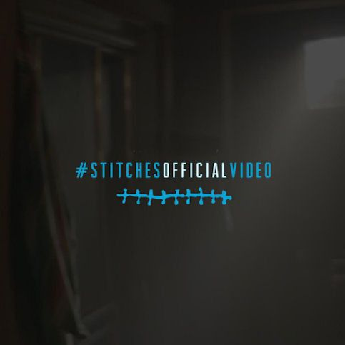 SHAWN MENDES « Stitches »
