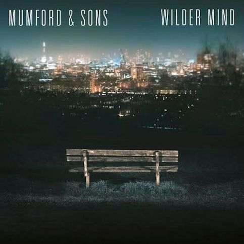 MUMFORD AND SONS « Believe »