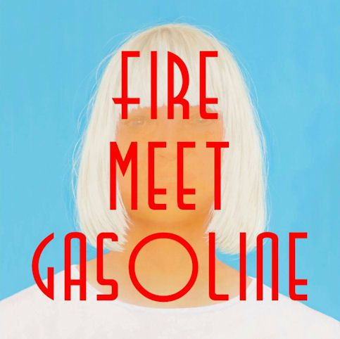 SIA « Fire Meet Gasoline »