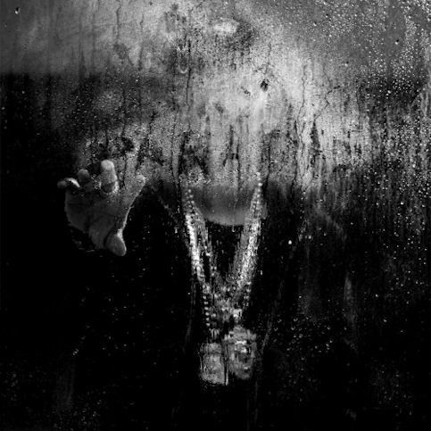 BIG SEAN « One Man Can Change the World »